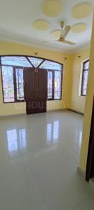 Gallery Cover Image of 2000 Sq.ft 3 BHK Independent House for rent in Seema Dwar for 20000