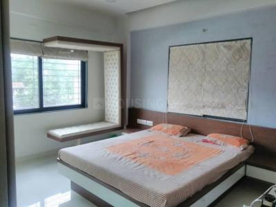 Gallery Cover Image of 1350 Sq.ft 2 BHK Independent Floor for buy in Science City for 7500000