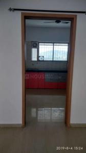 Gallery Cover Image of 2500 Sq.ft 5 BHK Apartment for rent in Bavdhan for 45000
