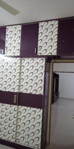 Gallery Cover Image of 1536 Sq.ft 3 BHK Apartment for rent in Chandanagar for 25000