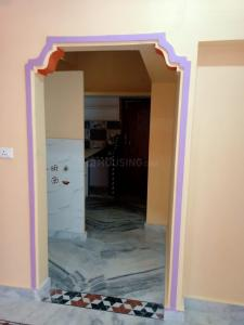Gallery Cover Image of 1350 Sq.ft 2 BHK Independent House for buy in Hayathnagar for 7000000