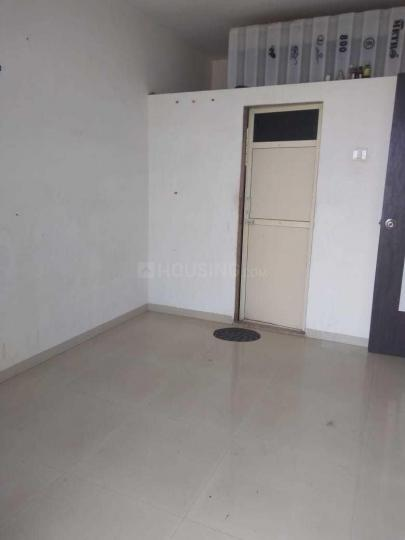 Bedroom Image of 875 Sq.ft 2 BHK Apartment for rent in Badlapur East for 6500