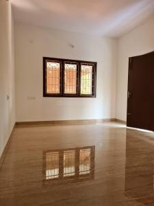 Gallery Cover Image of 2300 Sq.ft 3 BHK Independent House for buy in Horamavu for 19000000