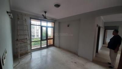 Gallery Cover Image of 3000 Sq.ft 2 BHK Independent Floor for rent in Sector 122 for 14000