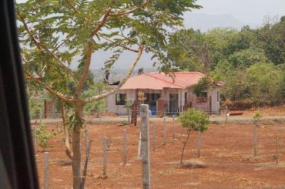 1700 Sq.ft Residential Plot for Sale in Neral, Thane