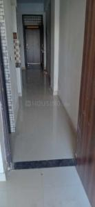 Gallery Cover Image of 575 Sq.ft 1 BHK Independent Floor for buy in Sector 53 for 1616000