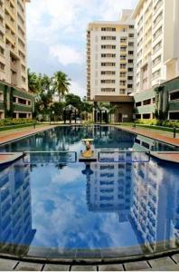 Gallery Cover Image of 1586 Sq.ft 3 BHK Apartment for buy in Dooravani Nagar for 12000000