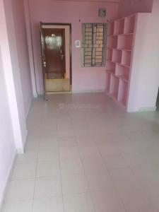 Gallery Cover Image of 465 Sq.ft 1 BHK Apartment for rent in HIG Chitrapuri HILLS, Chitrapuri Colony for 10000