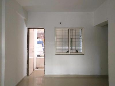Gallery Cover Image of 580 Sq.ft 1 BHK Apartment for rent in Hadapsar for 6500