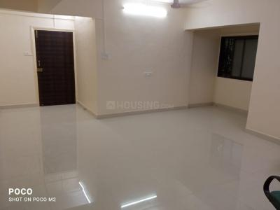 Gallery Cover Image of 1000 Sq.ft 2 BHK Apartment for rent in Jolly Highrise Apartments, Bandra West for 125000