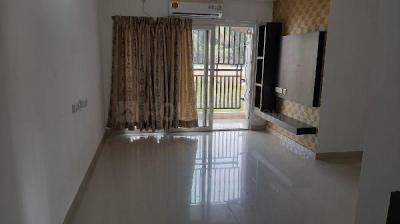Gallery Cover Image of 1426 Sq.ft 3 BHK Apartment for rent in Poonamallee for 35000