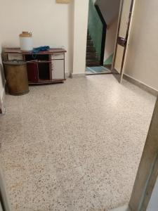 Gallery Cover Image of 380 Sq.ft 1 BHK Apartment for rent in Vashi for 13500