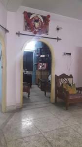Gallery Cover Image of 1200 Sq.ft 3 BHK Apartment for rent in Bansdroni for 22000