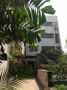 Gallery Cover Image of 2082 Sq.ft 3 BHK Apartment for buy in J. P. Nagar for 16000000