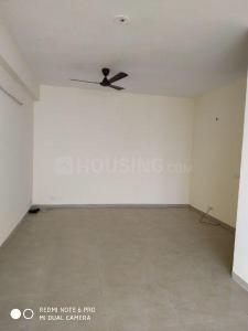 Gallery Cover Image of 1650 Sq.ft 3 BHK Apartment for rent in Sector 72 for 26000