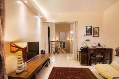Gallery Cover Image of 1000 Sq.ft 2 BHK Apartment for rent in Koregaon Park for 30000
