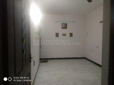 Gallery Cover Image of 3000 Sq.ft 4 BHK Independent House for buy in Edayarpalayam for 8500000