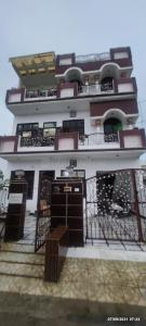 Gallery Cover Image of 4600 Sq.ft 7 BHK Independent House for buy in Jyoti Nagar for 12000000