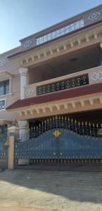 5 BHK इंडिपेंडेंट हाउस