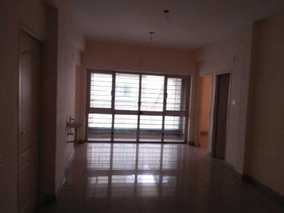 Gallery Cover Image of 580 Sq.ft 1 BHK Apartment for buy in Thiruverkkadu for 2436000
