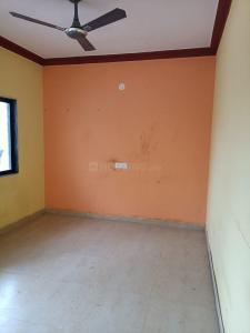 Gallery Cover Image of 600 Sq.ft 1 BHK Apartment for rent in Devi Indrayani, Talwade for 8000