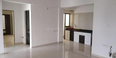Gallery Cover Image of 1500 Sq.ft 3 BHK Apartment for rent in Avaneesh Heights, Shilaj for 15000