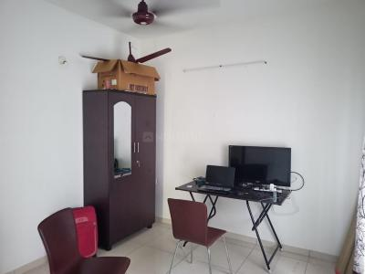 Gallery Cover Image of 572 Sq.ft 2 BHK Apartment for buy in Casagrand Irene, Manapakkam for 5000000