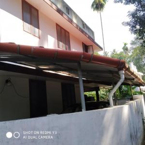 Gallery Cover Image of 1217 Sq.ft 2 BHK Independent House for buy in North Paravoor for 3500000