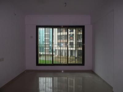 Gallery Cover Image of 1200 Sq.ft 3 BHK Apartment for buy in Mulund West for 22500000