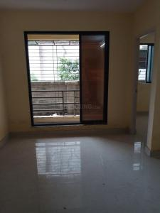 Gallery Cover Image of 850 Sq.ft 2 BHK Apartment for rent in Bhiwandi for 7100