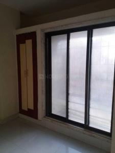 Gallery Cover Image of 1300 Sq.ft 2 BHK Apartment for rent in Vasai West for 15000
