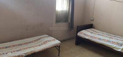Gallery Cover Image of 1480 Sq.ft 3 BHK Independent Floor for rent in Ambawadi for 16000