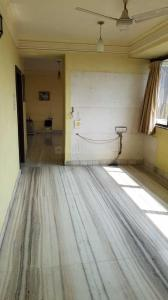 Gallery Cover Image of 3200 Sq.ft 4 BHK Apartment for buy in Alipore for 43500000