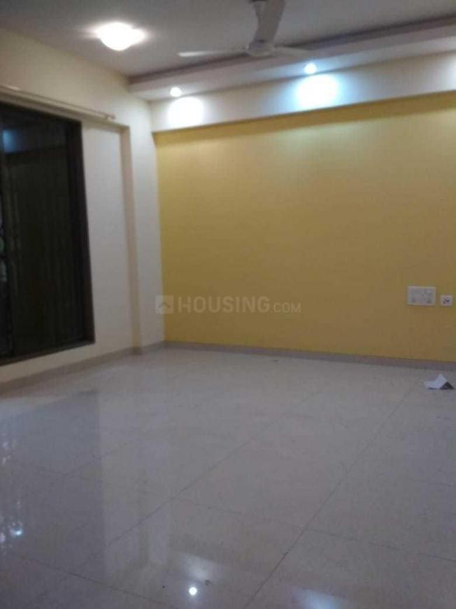 Living Room Image of 1050 Sq.ft 2 BHK Apartment for rent in Malad West for 34000