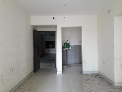 Gallery Cover Image of 1050 Sq.ft 1.5 BHK Apartment for buy in Chembur for 12100000