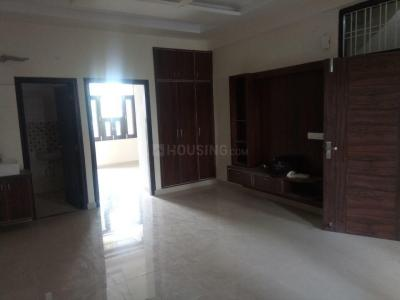 Gallery Cover Image of 1065 Sq.ft 2 BHK Apartment for buy in Mansarovar for 2000000