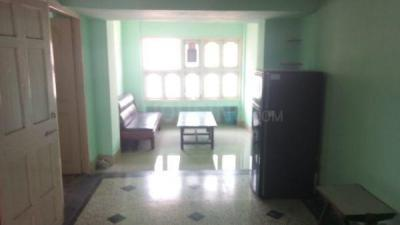 Gallery Cover Image of 1500 Sq.ft 3 BHK Apartment for rent in Salt Lake City for 20000