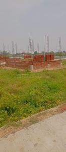 1350 Sq.ft Residential Plot for Sale in Achheja, Greater Noida