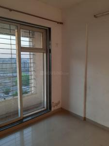 Gallery Cover Image of 630 Sq.ft 1 BHK Apartment for buy in Neelsidhi Balaji Garden, Mhatre Nagar for 4600000