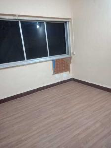 Gallery Cover Image of 410 Sq.ft 1 RK Apartment for rent in Andheri East for 22000
