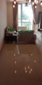 Gallery Cover Image of 1500 Sq.ft 3 BHK Apartment for rent in Tollygunge for 40000