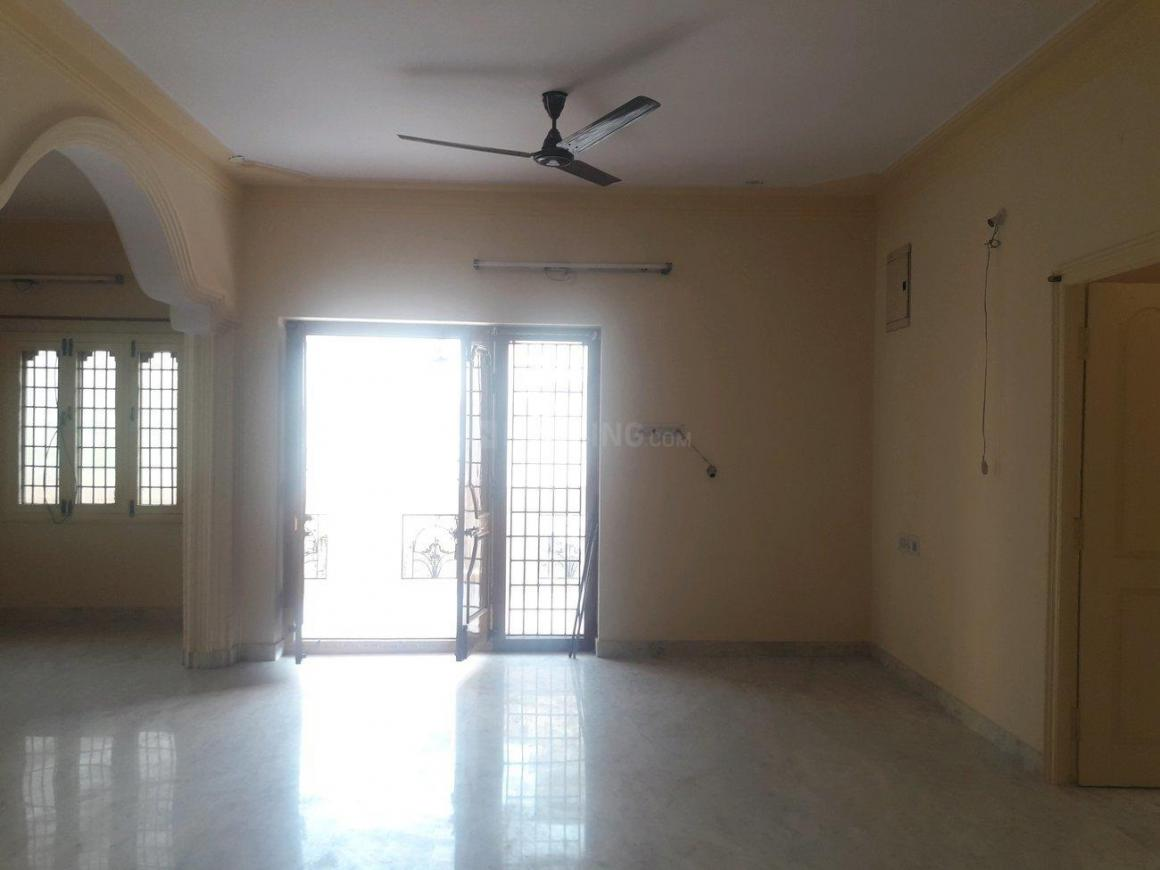 Living Room Image of 4500 Sq.ft 3 BHK Independent Floor for buy in Tarnaka for 31000000