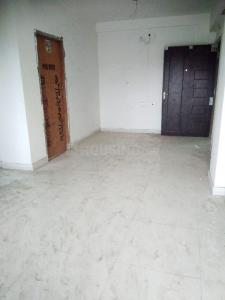 Gallery Cover Image of 956 Sq.ft 2 BHK Apartment for buy in Orchid Gangour Residency, Keshtopur for 3100000