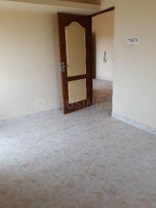 Gallery Cover Image of 550 Sq.ft 1 BHK Independent House for rent in Aminjikarai for 8500