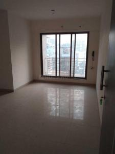 Gallery Cover Image of 1140 Sq.ft 2 BHK Apartment for buy in Kamothe for 8300000