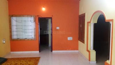 Gallery Cover Image of 2800 Sq.ft 4 BHK Independent House for buy in Krishnarajapura for 11000000