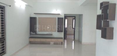 Gallery Cover Image of 1211 Sq.ft 2 BHK Apartment for rent in Madhapur for 28000