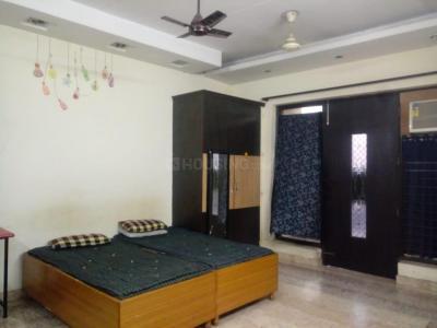 Hall Image of Noida Riya Girls PG in Sector 26
