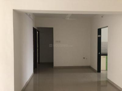 Gallery Cover Image of 1180 Sq.ft 2 BHK Apartment for buy in Belapur CBD for 14500000