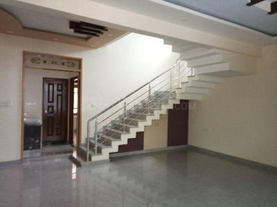 Gallery Cover Image of 3000 Sq.ft 4 BHK Independent House for buy in Sunkadakatte for 24000000